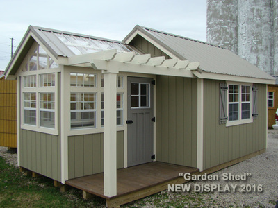 midwest outlet maumee oh affordable quality ohio outdoor - Garden Sheds Ohio